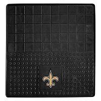 FANMATS New Orleans Saints Cargo Mat