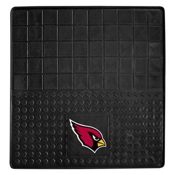 FANMATS Arizona Cardinals Cargo Mat