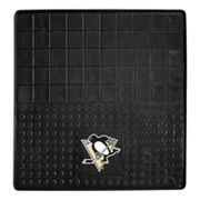 FANMATS Pittsburgh Penguins Cargo Mat