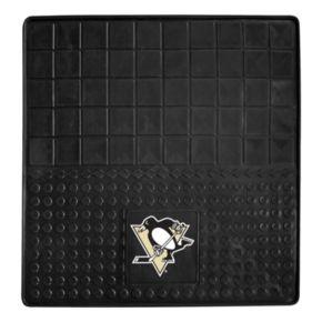 FANMATS Pittsburgh Penguins Cargo Mat