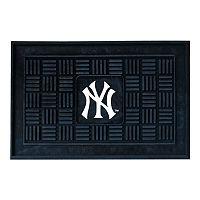 FANMATS New York Yankees Doormat
