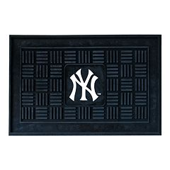 FANMATS New York Yankees Doormat