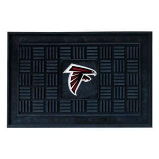 FANMATS Atlanta Falcons Doormat