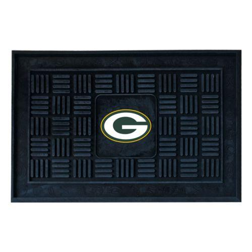 FANMATS Green Bay Packers Doormat