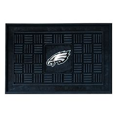 FANMATS Philadelphia Eagles Doormat