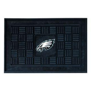 FANMATS Philadelphia Eagles Doormat