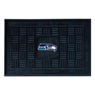 FANMATS Seattle Seahawks Doormat