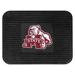 FANMATS Mississippi State Bulldogs Utility Mat