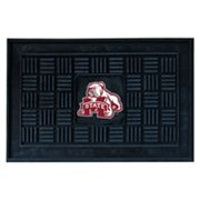 FANMATS Mississippi State Bulldogs Doormat