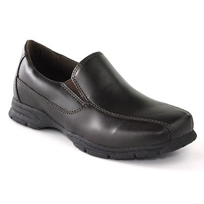 SONOMA life + style Slip-On Shoes - Boys