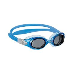 Nike Reflex II Swim Goggles