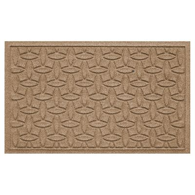 Waterguard Ellipse Doormat