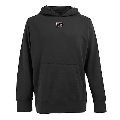 Philadelphia Flyers Signature Fleece Hoodie