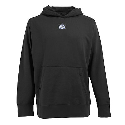 Los Angeles Kings Signature Fleece Hoodie