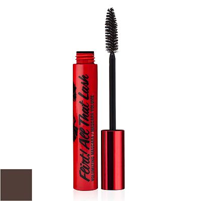 FLIRT! All That Lash Mascara