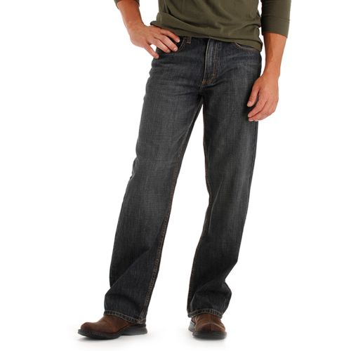 Lee Premium Select Relaxed-Fit Jeans - Big and Tall