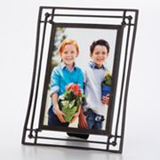 Fetco Courtland 5 x 7 Frame