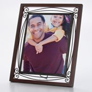 Fetco Collington 8 x 10 Frame