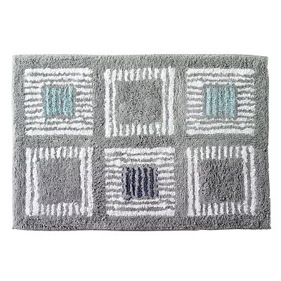 Apt. 9 Optix Bath Rug