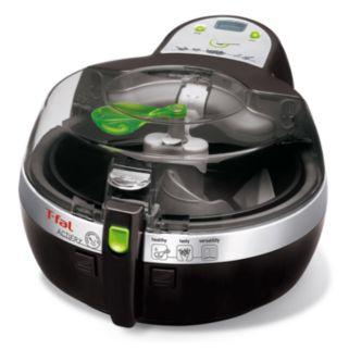 T-Fal ActiFry Low-Fat Fryer & Multi-Cooker