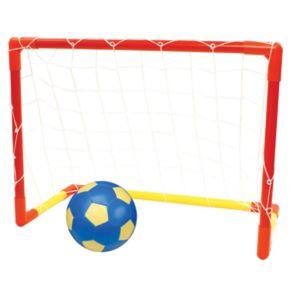 Spongebugs My First Soccer Set - Blue