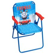 Thomas and Friends Patio Chair