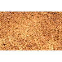 LA Rug Inc Silky Shag Rug - 3'3'' x 4'10''