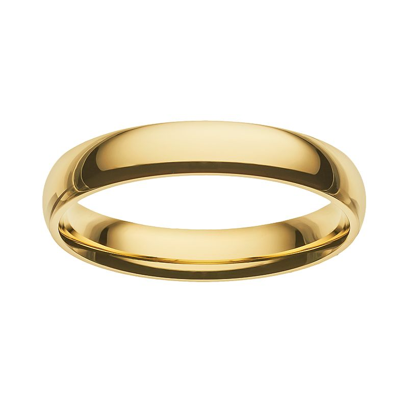 Pricewatch lowest prices local and nationwide stores for Kohls jewelry mens rings
