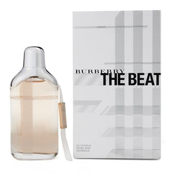 Burberry The Beat Women's Perfume