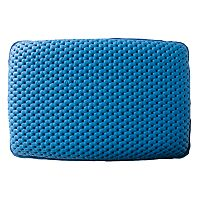 Splash Home Softee Bath Pillow