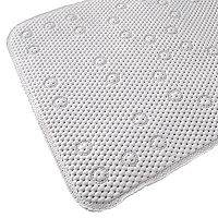 Splash Home Softee Bath Mat