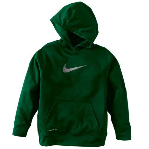 Kohl'S Nike Hoodie 85