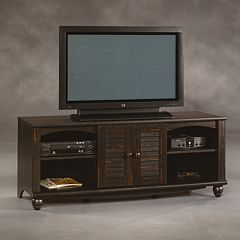 Sauder Furniture Kohl S