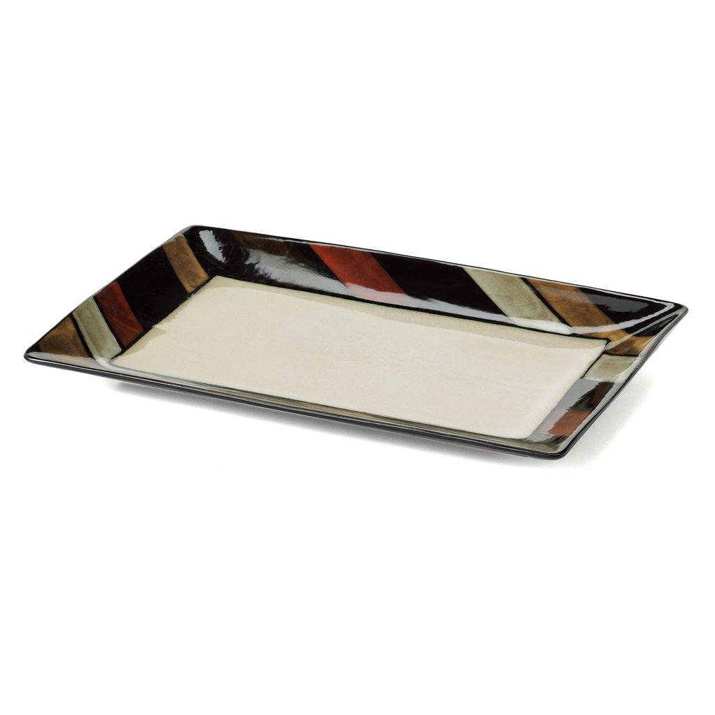 SONOMA Goods for Life™ Pomona Platter