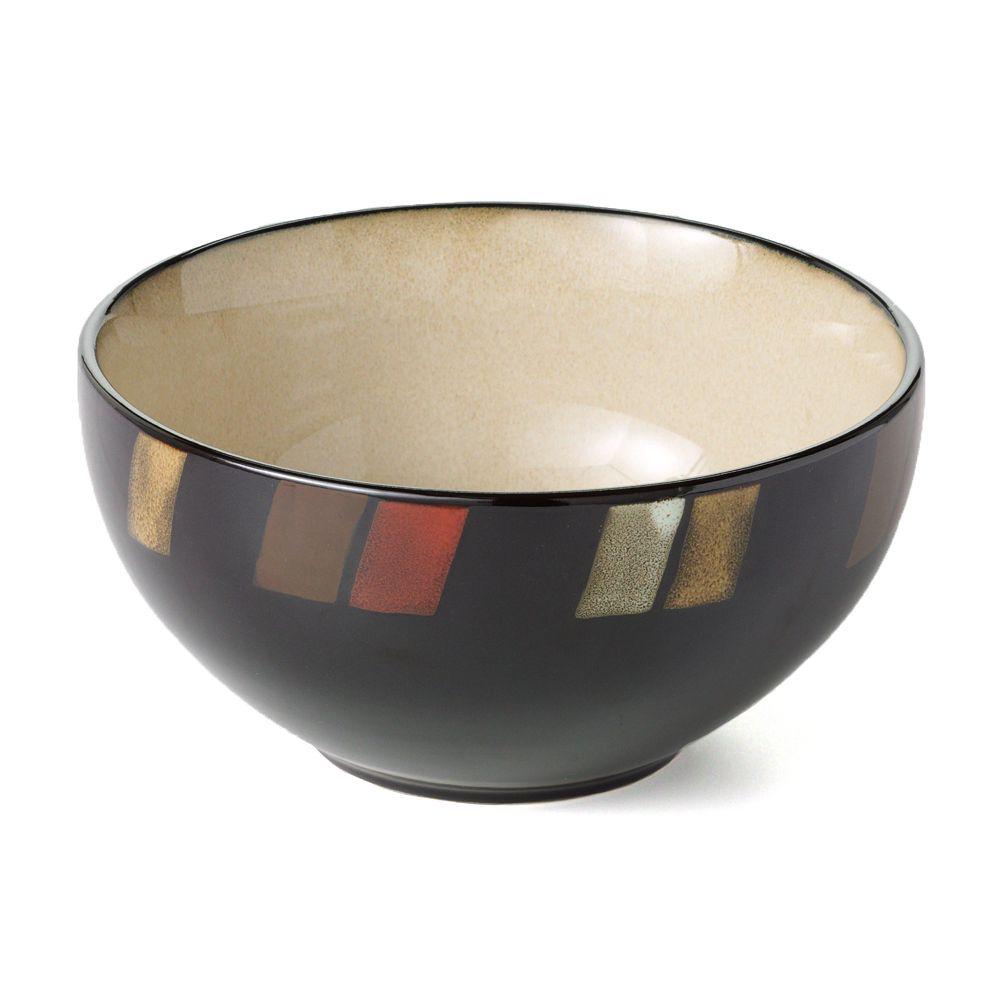 SONOMA Goods for Life® Pomona Cereal Bowl