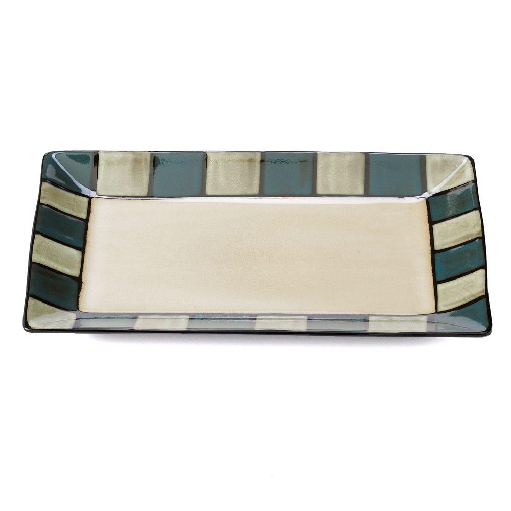 SONOMA Goods for Life® Coronado Serving Platter