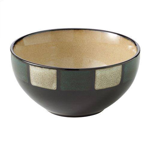 SONOMA Goods for Life® Coronado Serving Bowl