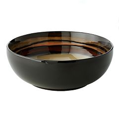 SONOMA Goods for Life™ Aztec Vegetable Serving Bowl