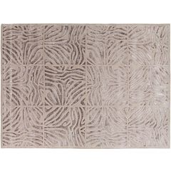 Surya Modern Classics Abstract Geometric Rug - 8' x 11'