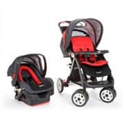Cosco Explorer Travel System