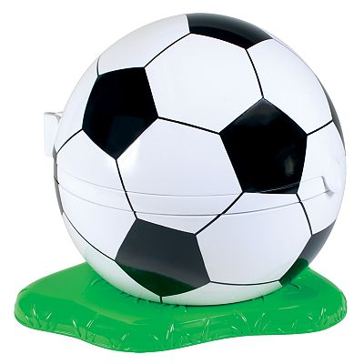 Safety 1st Soccer Ball Potty