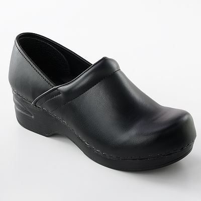 Croft and Barrow sole (sense)ability Clogs - Women