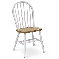 Windsor Spindleback Chair