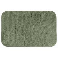 Garland Rug Allure Bath Rug - 30'' x 50''