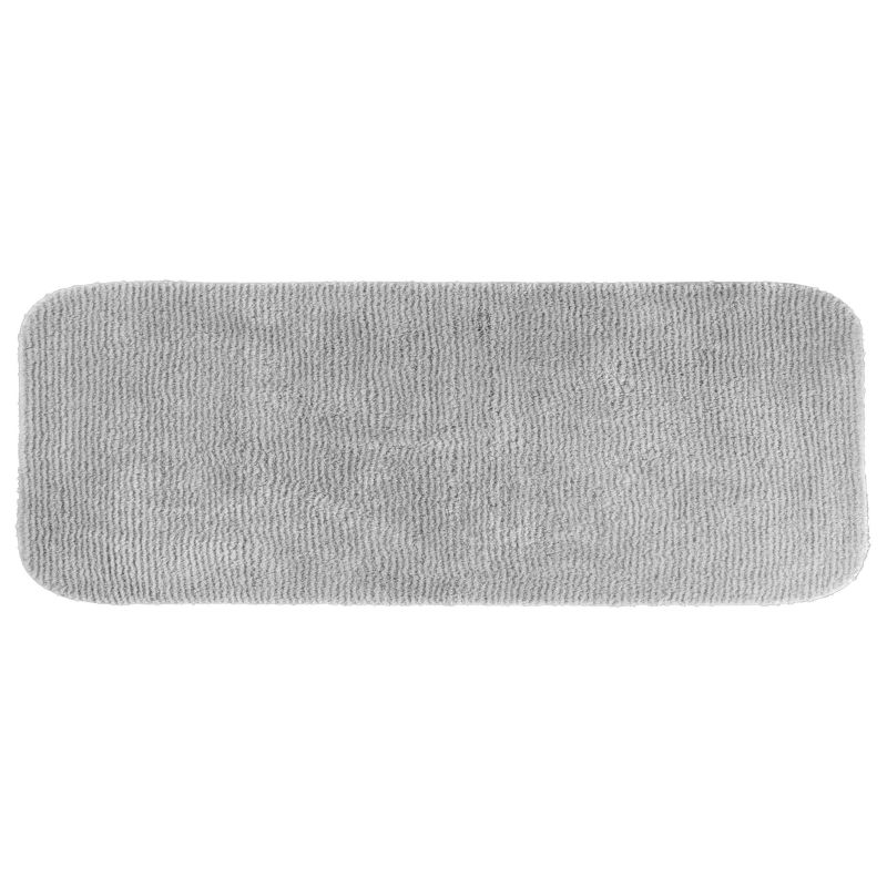 Simple  Bath Rug Runner For You If You Find Rating Jcpenney Bathroom Rugs