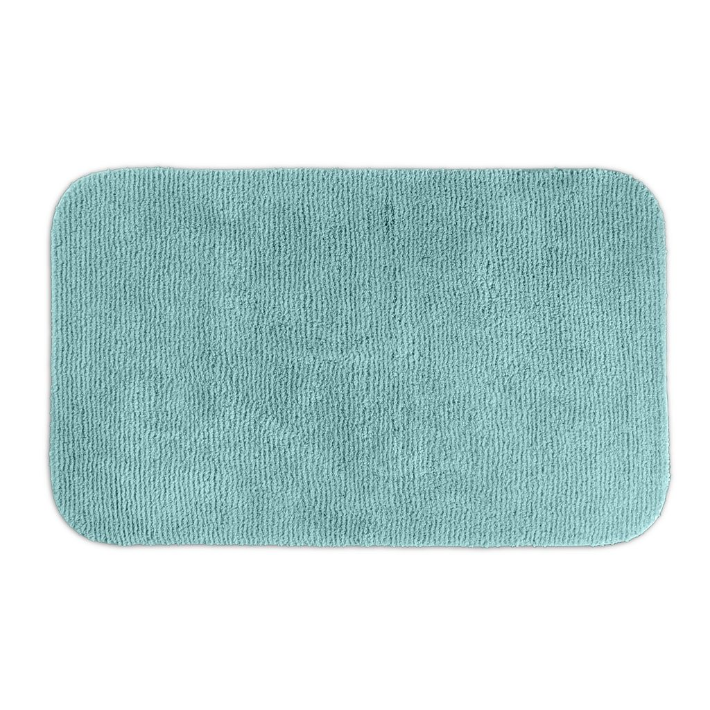 Garland Rug Allure Bath Rug - 24'' x 40''