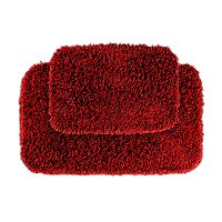 Garland Rug Bentley 2-pc. Shag Bath Rug Set