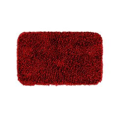 Garland Rug Bentley Shag Bath Rug - 24'' x 40''