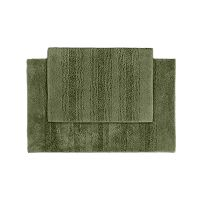 Garland Rug Enclave 2 pc Bath Rug Set