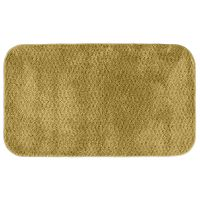 Garland Rug Signature Bath Rug - 30'' x 50''